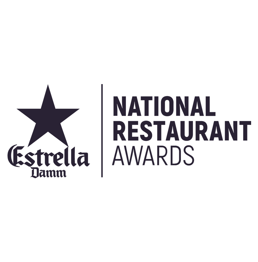 National Restaurant Awards Button 900 x 9132