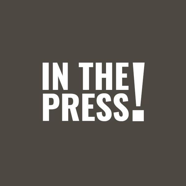 Freemasons news 600px PRESS