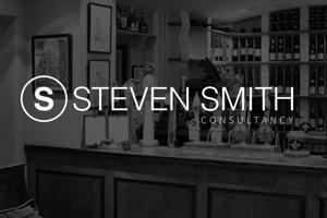 Steven Smith Consultancy Logo